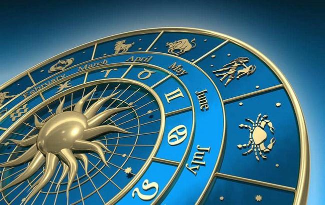 Лунный календарь посадки овощей на 2019 год таблица