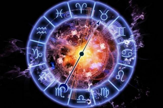Лунный посадочный календарь на март 2018 года благоприятные дни