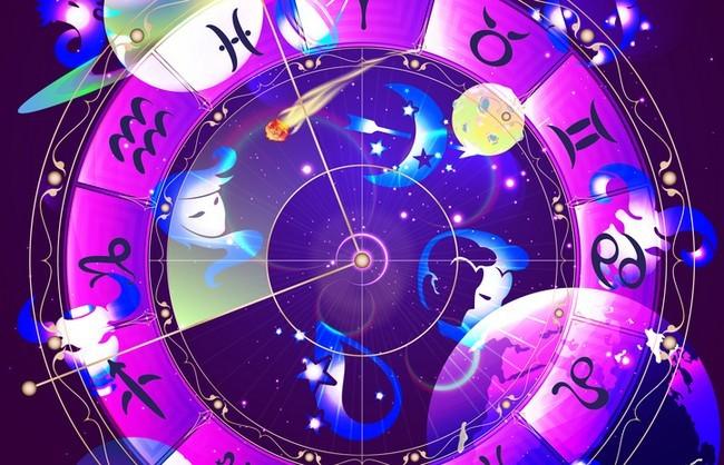 Лунный посадочный календарь на май 2018 года благоприятные дни