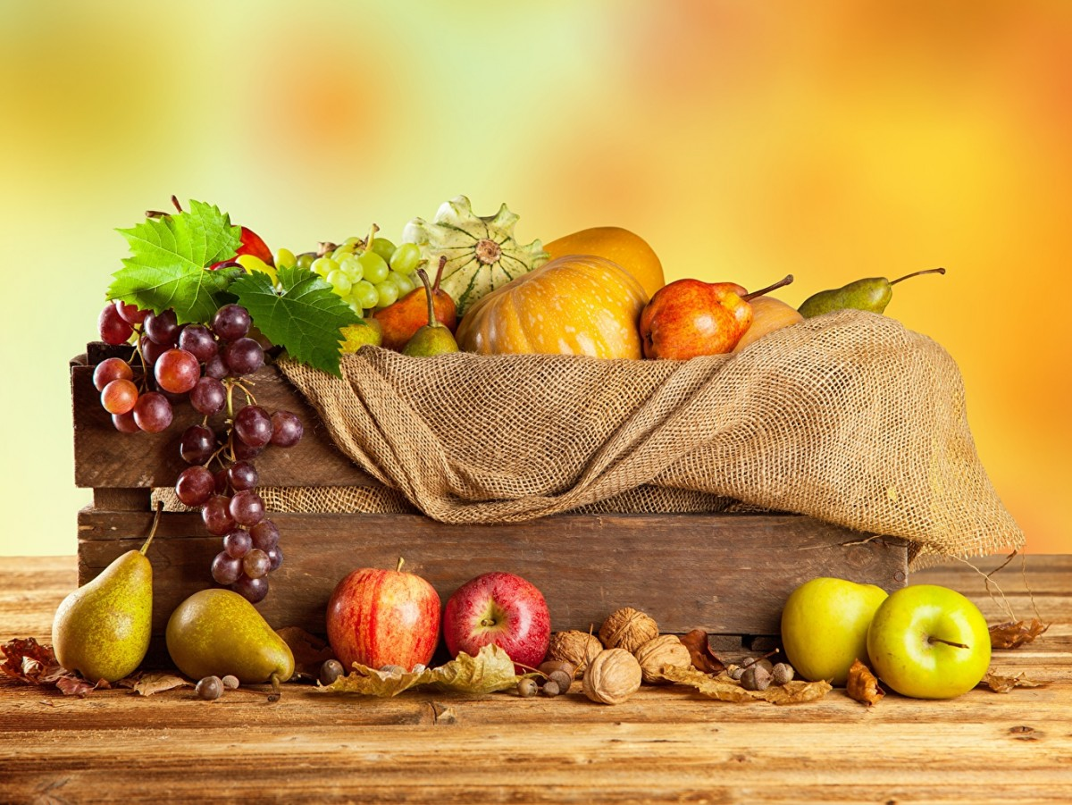 Lunnyiy posadochnyiy kalendar na oktyabr 2018 goda blagopriyatnyie dni