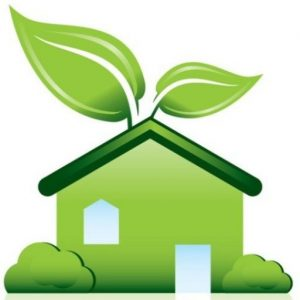 Полезные советы для сада, огорода и цветника
