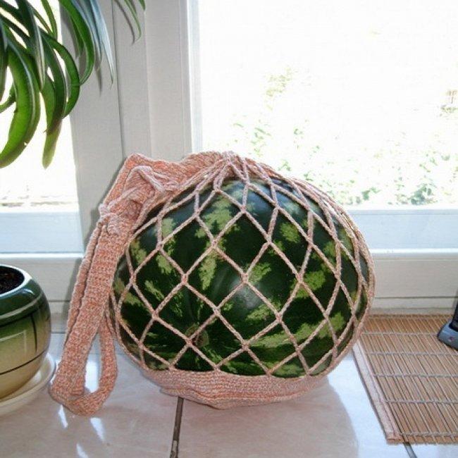 Сколько хранится арбуз при комнатной температуре целый