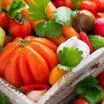 Лунный посевной календарь на 2019 года садовода и огородника таблица