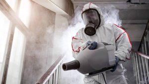 фото-dezinfekcia
