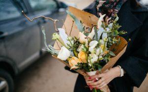 фото-cveti-v-podarok
