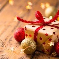 14 вариантов запрещенных новогодних подарков или плохие подарки по народным приметам